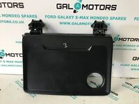 FORD GALAXY MK3 2006-2015 LEFT OR RIGHT PICNIC TABLE CX10