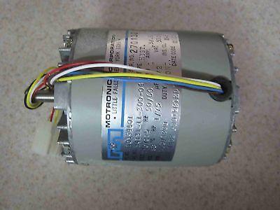 Motronics Ac Motor 175hp 230115 10001200rpm 10394601