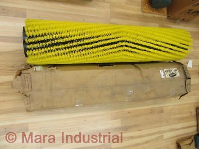 All-pro Ib-1008 Brush Ib1008
