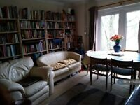 1 bedroom in Orchard Drive, Glasgow, G46 (#1062328)