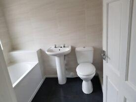 2 Bedroom Cottage to let in Hendon, Sunderland ס
