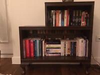 Wooden shelves FOR SALE