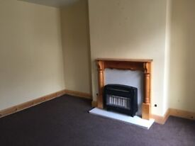 2 Bedroom House for Rent on Minnie Street Keighley