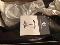 Leather Rockport Men's Shoes Size 7