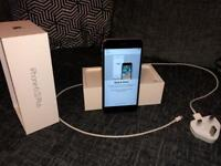 iPhone 6S Plus 64GB Space Grey - UNLOCKED