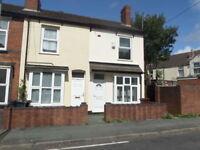 1 bedroom in Crowther Street, Park Village, Wolverhampton, West Midlands, WV10