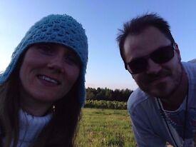 Surrey family looking for Au Pair Plus