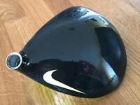 Nike Vapor Speed Driver Head Only