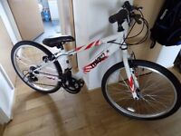 Brand New Boys Mountain Bike