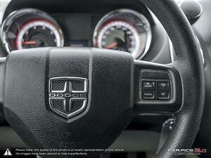 2014 Dodge Grand Caravan SE | HEATED MIRRORS | TIRE PRESSURE | Cambridge Kitchener Area image 17