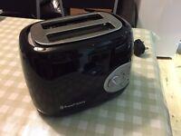 Toaster (Russell Hobbs)