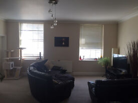 Double Room Central Brighton