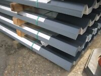 Corrugated Roofing Sheets (1 meter by 3 meters ) £20 Each