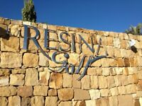RENT TO BUY Golf Resort 2 Bed Apartment Costa Del Sol, Spain