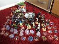 Xbox One Disney 3.0