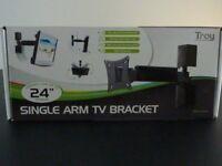 TV BBRACKET