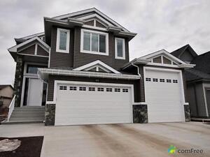 $639,500 - 2 Storey for sale in Fort Saskatchewan