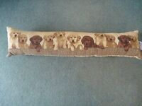 Draught Excluder NEW