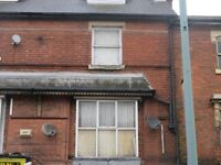 LET AGREED - Dudley Road, Winson Green, Birmingham, B18 7QY