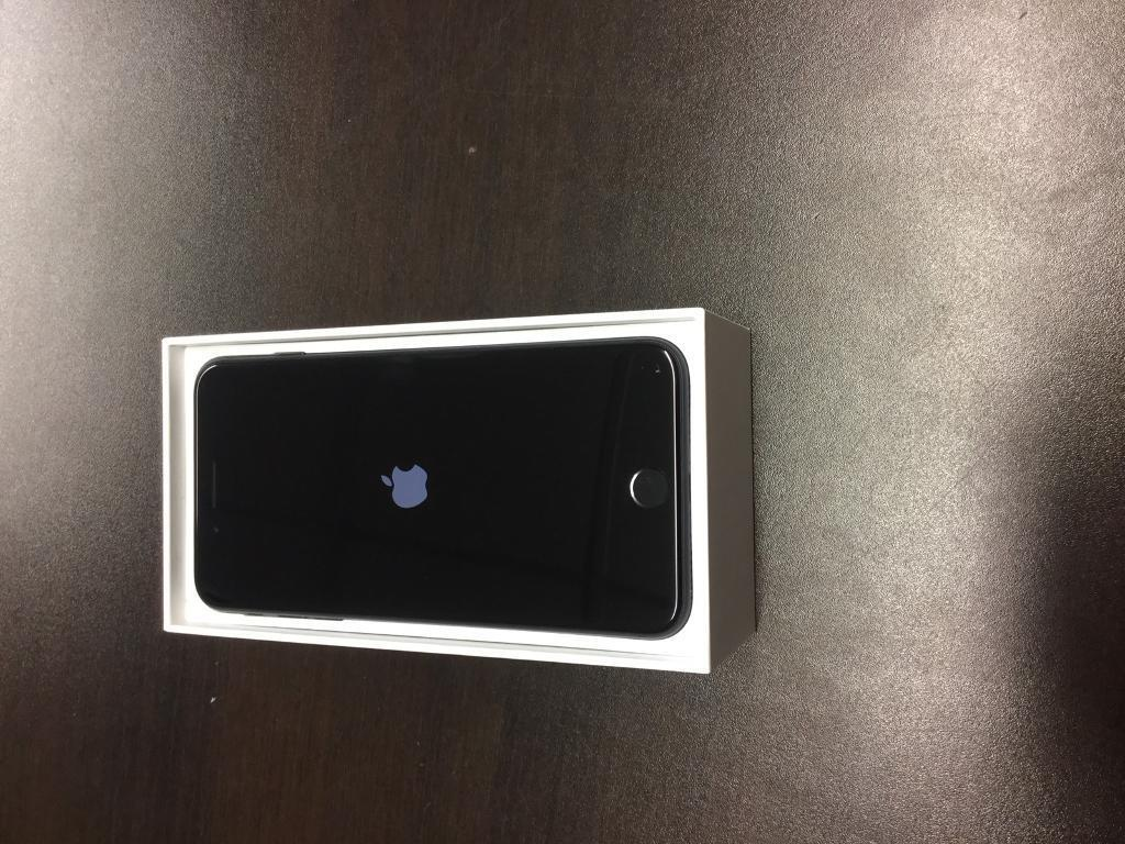 Iphone 7 Plus 128gb unlocked good condition with apple warranty and accessoriesin Acocks Green, West MidlandsGumtree - Iphone 7 Plus 128gb unlocked good condition with apple warranty and accessories BUY WITH CONFIDENCE FROM A PHONE SHOPFONE SQUAD35 WARWICK ROADSOLIHULLB92 7HSIf using sat Nav only put post code in not door number 0121 707 1234OPEN MONDAY TO SATURDAY...