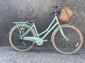 Ladies Pendleton bike for sale