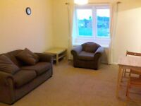 1 bedroom fully furnished top floor flat to rent on East Farm of Gilmerton, Gilmerton , Edinburgh