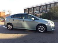 2015 Toyota Prius hybrid T-Spirit Low Mileage 7k only