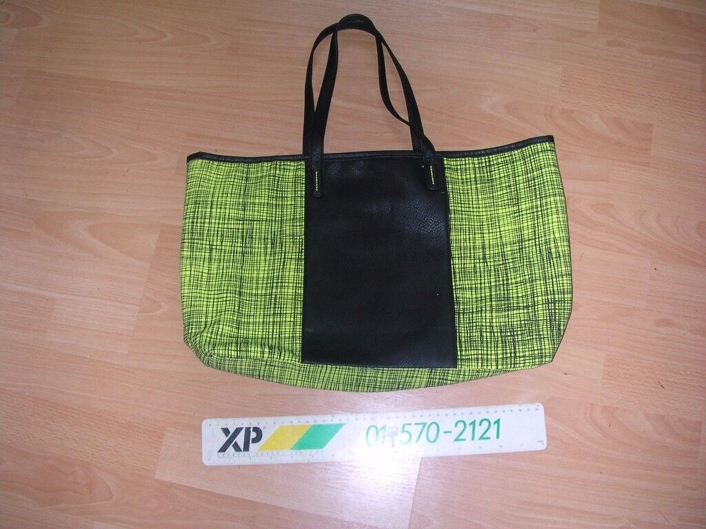 French Connection large handbag, never been used