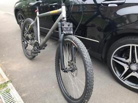Specialized/Core Mountain Bike