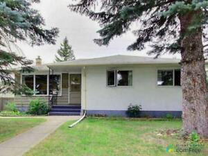 $324,900 - Bungalow for sale in Central River Heights