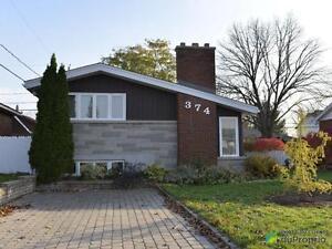 249 500$ - Maison à un étage et demi à vendre à Gatineau Gatineau Ottawa / Gatineau Area image 2