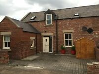 Room to rent - Backworth