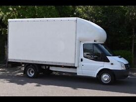 Removals, Collections,Transportation, Clearances,