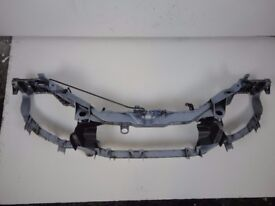Ford Focus C-Max 03-07 Front Slam panel In Blue Z3 Tonic 3M51-8B041-AU Ref 86014