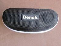 Bench Glasses/Sunglasses Case
