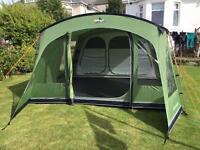 Vango Calisto 600XL 6 person tent