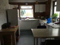 Three Bedroom Flat Available In South Norwwod