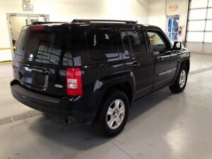 2014 Jeep Patriot NORTH EDITION| 4WD| HEATED SEATS| CRUISE CONTR Cambridge Kitchener Area image 8