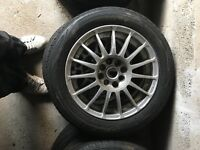 Fiat alloys