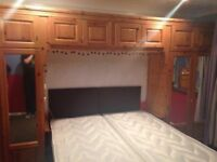 double or twin room sprowston