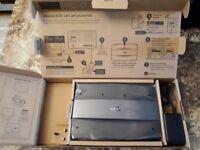 BT Homehub 6 - For cable or fibre optic broadband - NEW - £40