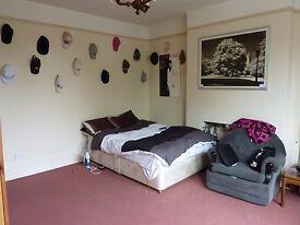 East Croydon Studio Flat