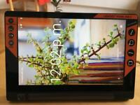 Lenovo Yoga 3 Tablet (8 inch with WiFi +4G) with free leather case