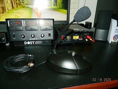 Electro Voice PC Desktop 5