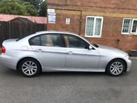 BMW 3-Series 2006 320i Automatic