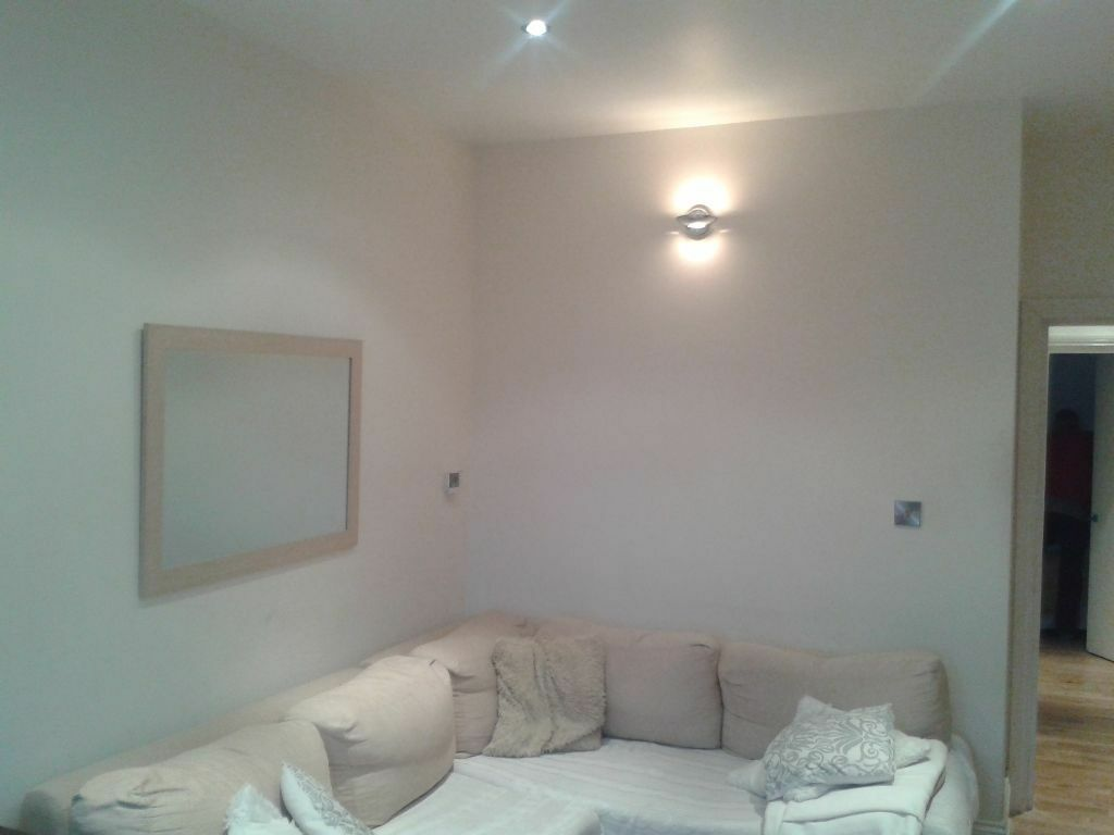 Fabulous 1 Bed Flat £265 per week Available From 17 January 2017 !!!