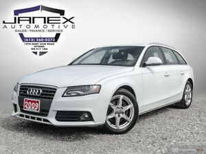Audi Wagon | Great Deals on New or Used Cars and Trucks Near Me in