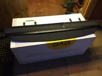 Toyota Rav 4 2007 Parcel Shelf