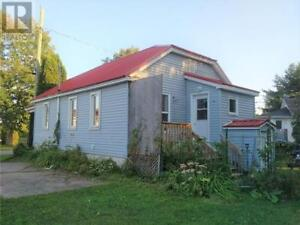 171 Fowler Avenue Sussex, New Brunswick
