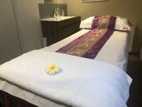 Napha Thai Massage